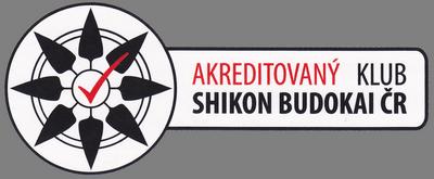 shikonmon2