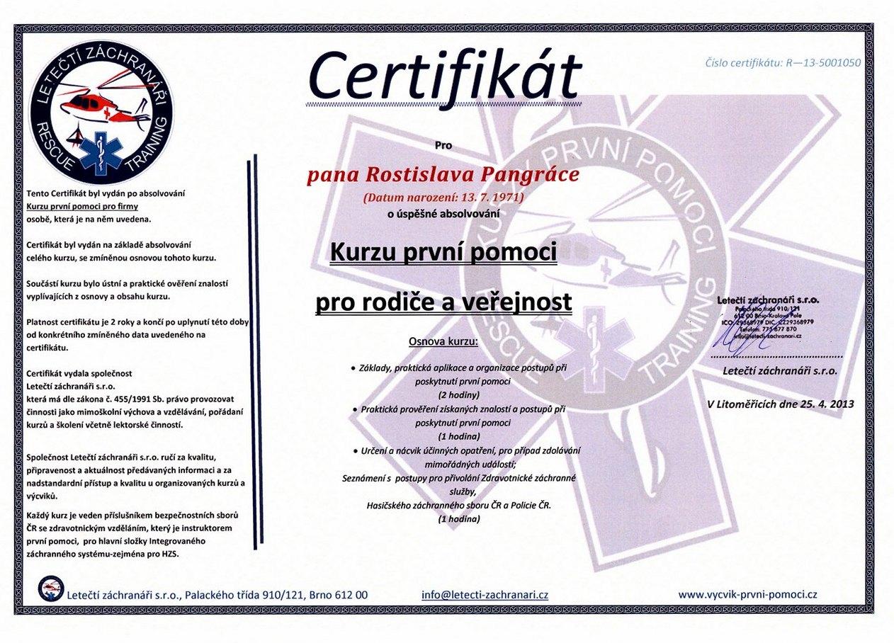 Certifikáty_0002