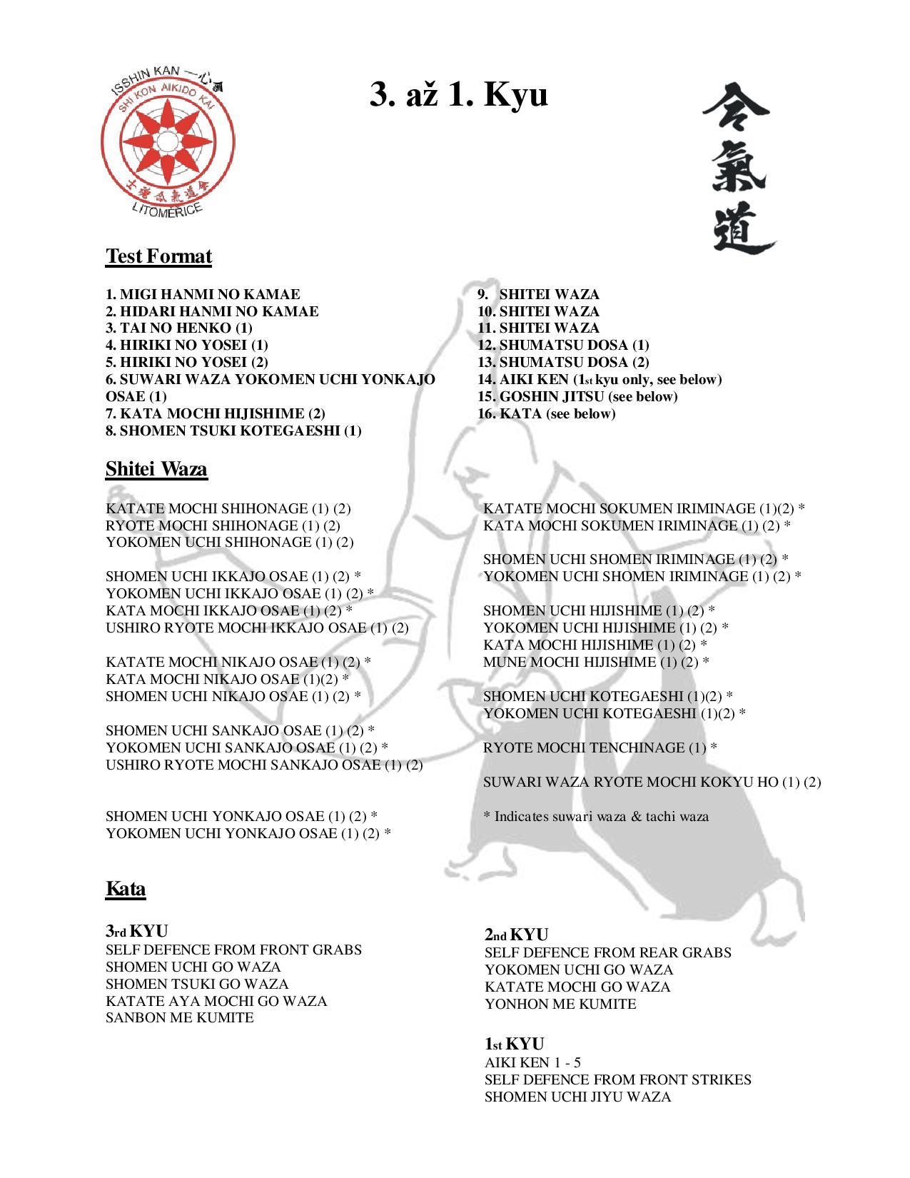 Zkušební řád 3 až 1KyuO-page-001