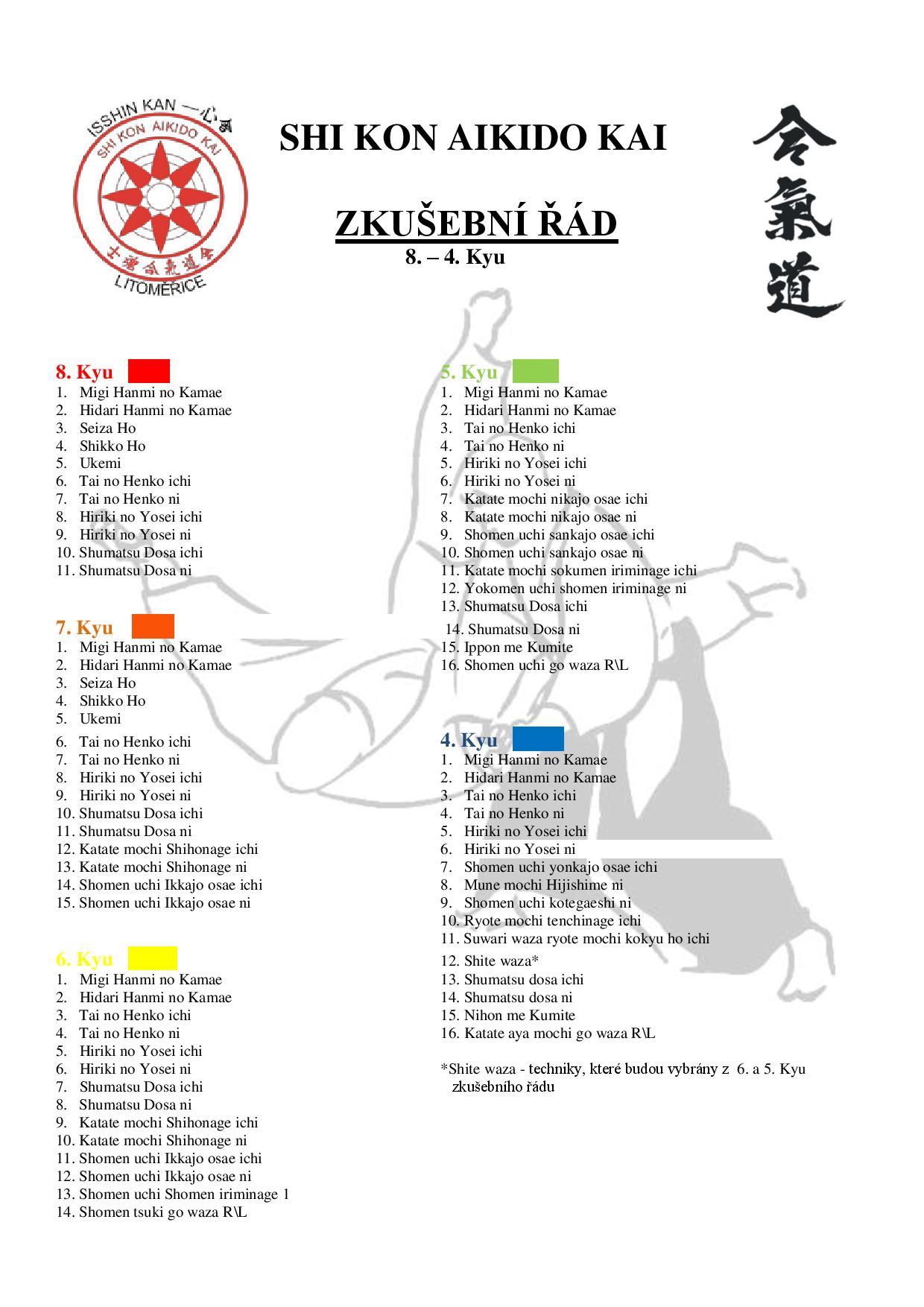 Zkušební řád 8 až 4 Kyu-page-001