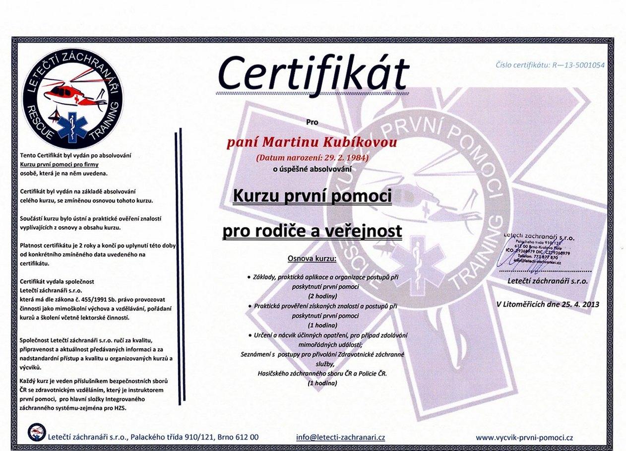 Certifikáty_0004